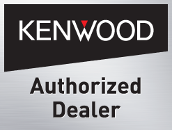 Advanced Radio Technologies - Kenwood, Harris, and Hytera two way